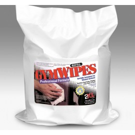 ADVANTAGE SANITIZING WIPES 900