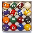 TRADITIONAL BALLS كرات تقليدية