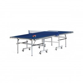 TABLE TENNIS SMASH 5.0