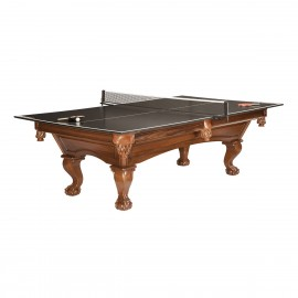 CT8 TABLE TENNIS CONVERSION...