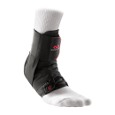 LEVEL 3 ANKLE BRACE  L