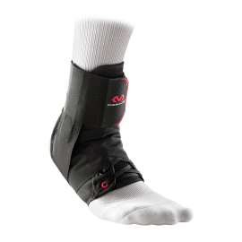 LEVEL 3 ANKLE BRACE  XL