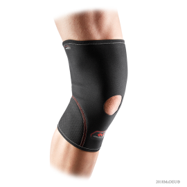 LEVEL 1 KNEE SUPPORT M