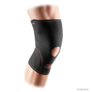LEVEL 1 KNEE SUPPORT S
