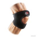 LEVEL 2 KNEE SUPPORT L