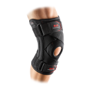 LIGAMENT KNEE BLACK M