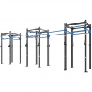 HD ATH FREE STANDING RIG 4X24