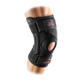LIGAMENT KNEE BLACK XXL...