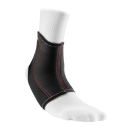 LEVEL 1 ANKLE SLEEVE L