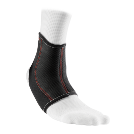 LEVEL 1 ANKLE SLEEVE M