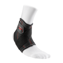 LEVEL 2 ANKLE SUPPORT L
