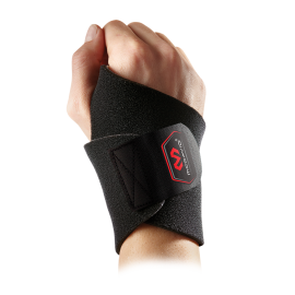 Level 1 Wrist Wrap Adjustable