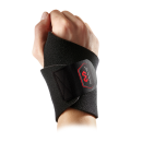 Level 1 Wrist Wrap Adjustable