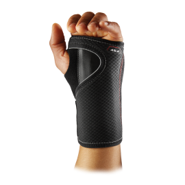 Wrist Brace/Adjustable...