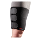 LEVEL 1 THIGH WRAP ADJUSTABLE