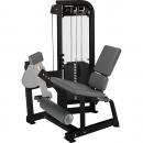 جهاز تمرينات تمديد عضلات...