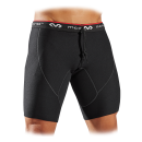 NEOPRENE SHORT S