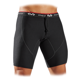 NEOPRENE SHORT XXL