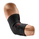 LEVEL 2 ELBOW SUPPORT L