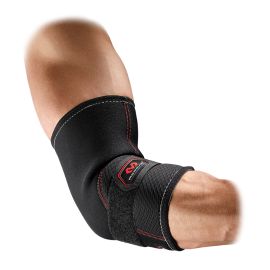 LEVEL 2 ELBOW SUPPORT S...