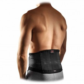 BACK STABILIZER  L