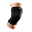 LEVEL1 KNEE SLEEVE ELASTIC L
