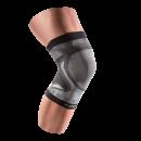 Knee Sleeve 4-Way Seamless...
