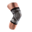Knee Sleeve 4-Way Seamless...