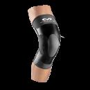 Dual Compression Knee...