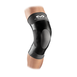 Dual Compression Knee Sleeve M