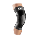 Dual Compression Knee Sleeve S