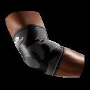 Dual Compression Elbow...