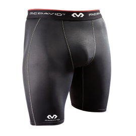 COMPRESSION SHORT L