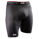 COMPRESSION SHORT XXL