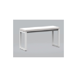 SINGLE SQUARE BENCH LTH MODEL