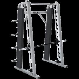 Hammer Strength Smith Machine