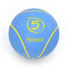 كرة طبية 5KG CYAN