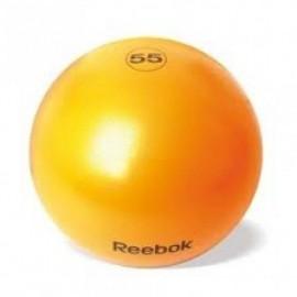 ANTIBURST GYM BALL 55CM