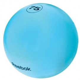 ANTIBURST GYM BALL 75CM