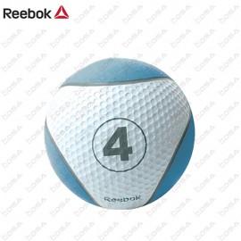 كرة طبية 4KG