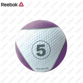 كرة طبية 5KG