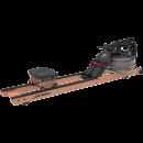 جهاز التمرينات Row HX
