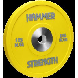 Hammer...