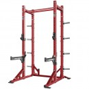 HD Athletic  Half Rack Bar