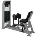 Hammer Strength Select Hip...