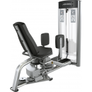 Optima Series Hip Abductor...