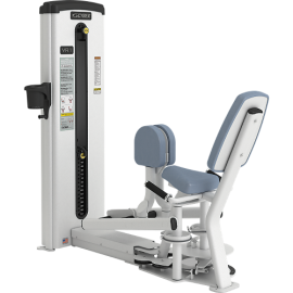 VR1 HIP ABDUCTOR - ADDUCTOR