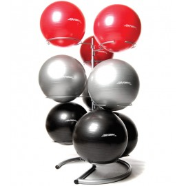 Life Fitness 9 Gym Ball...