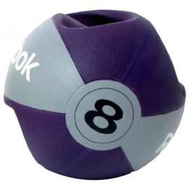 كرة طبية ذات مقبض مزدوج 8KG...