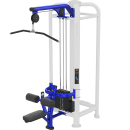 MJ LAT PULLDOWN